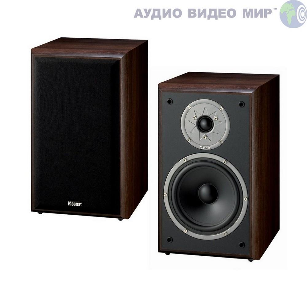 magnat monitor supreme 200 mocca. Black Bedroom Furniture Sets. Home Design Ideas